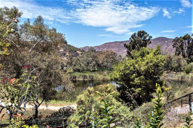 12544 Golden Eye Ln, Poway, CA 92064 (#180040222) :: The Yarbrough Group