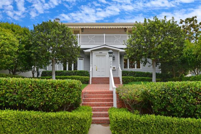 1235 Virginia Way, La Jolla, CA 92037 (#180040225) :: The Houston Team | Compass