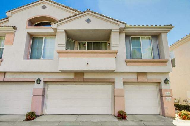 18582 Caminito Pasadero, San Diego, CA 92128 (#180040226) :: Heller The Home Seller