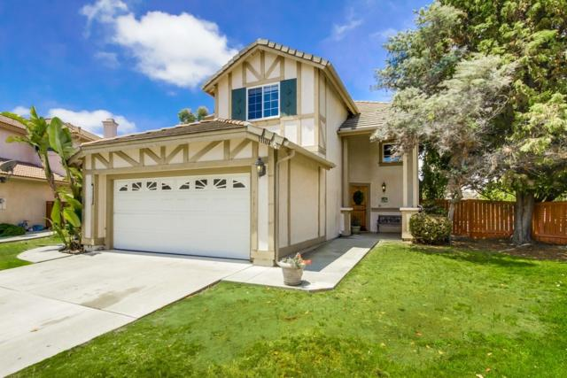 11104 Swanson Ct, San Diego, CA 92131 (#180040229) :: Heller The Home Seller