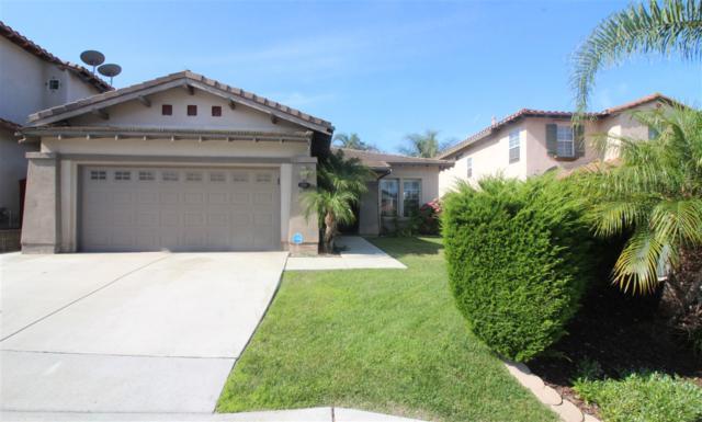 2590 Saddleback, Chula Vista, CA 91914 (#180040236) :: Ghio Panissidi & Associates