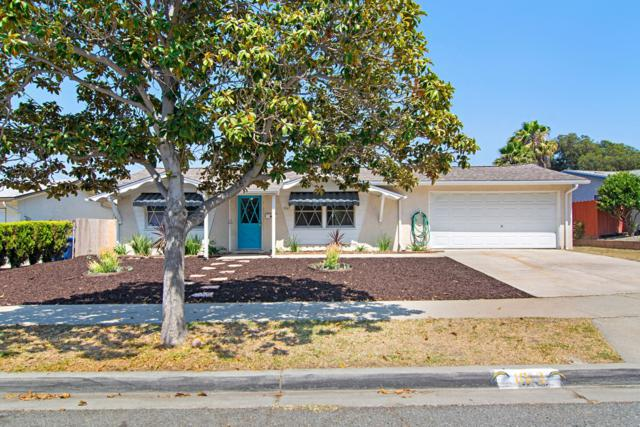 1063 Osage Drive, Spring Valley, CA 91977 (#180040238) :: The Najar Group