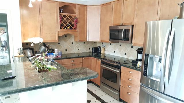 6665 Mission Gorge Rd Unit D5, San Diego, CA 92120 (#180040240) :: Neuman & Neuman Real Estate Inc.