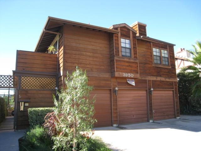3950 Louisiana Street #101, San Diego, CA 92104 (#180040243) :: Neuman & Neuman Real Estate Inc.