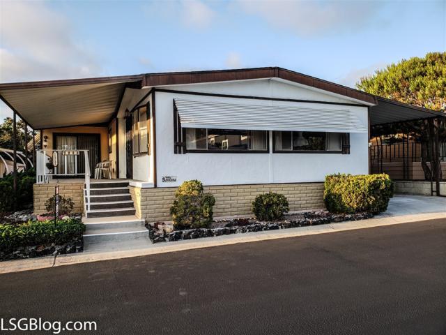 7222 San Benito St, Carlsbad, CA 92011 (#180040259) :: eXp Realty of California Inc.
