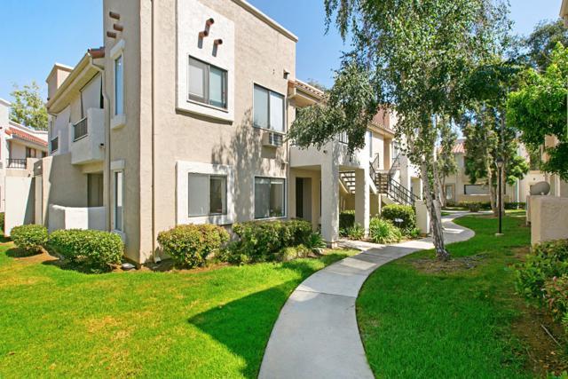 8476 New Salem Street #77, San Diego, CA 92126 (#180040263) :: The Najar Group