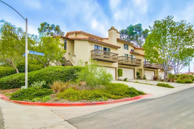 6906 Camino Revueltos, San Diego, CA 92111 (#180040266) :: Neuman & Neuman Real Estate Inc.