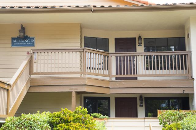 12675 Camino Mira Del Mar #174, San Diego, CA 92130 (#180040276) :: The Yarbrough Group