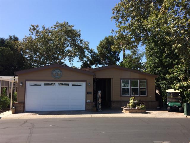 5132 Don Rodolfo Drive, Carlsbad, CA 92010 (#180040278) :: eXp Realty of California Inc.
