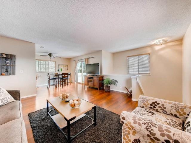 6581 Camino Capistrano, Carlsbad, CA 92009 (#180040286) :: Welcome to San Diego Real Estate