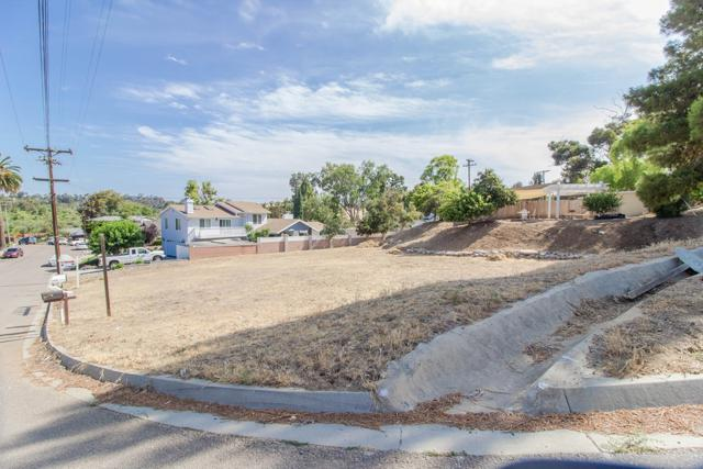 3364 Randy Ln #1, Chula Vista, CA 91913 (#180040291) :: Beachside Realty