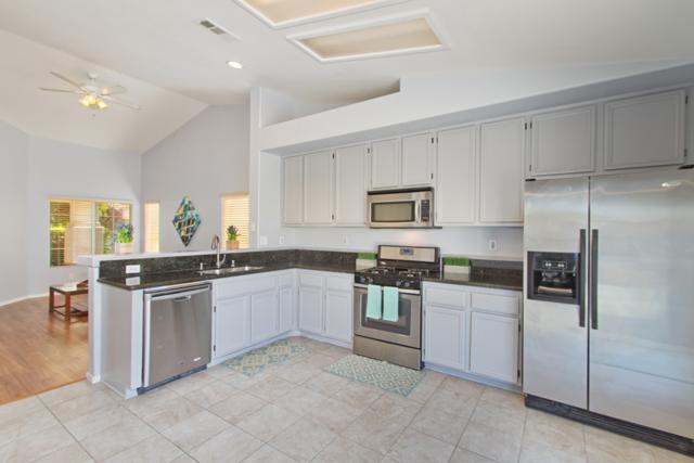 36691 Sauterne St., Winchester, CA 92596 (#180040301) :: Impact Real Estate