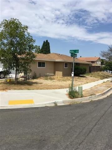 6640 Alta Ct., San Diego, CA 92139 (#180040303) :: Douglas Elliman - Ruth Pugh Group