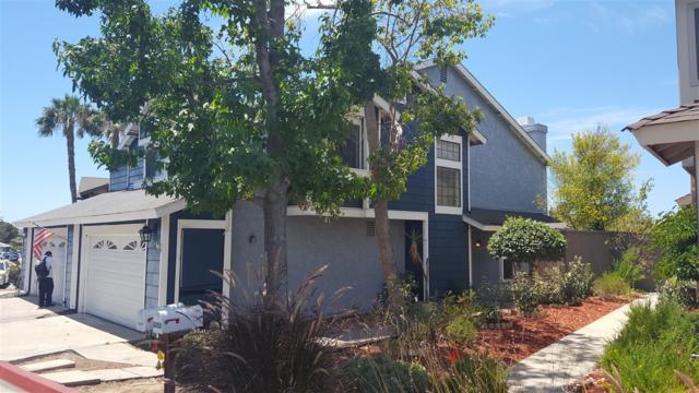 5244 Caminito Cachorro, San Diego, CA 92105 (#180040318) :: The Yarbrough Group