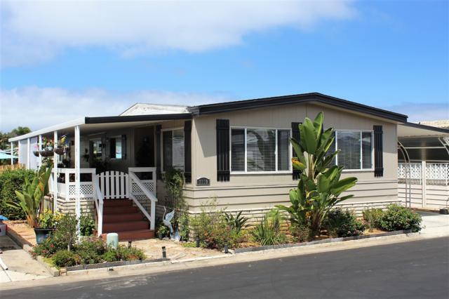 7119 Santa Barbara #109, Carlsbad, CA 92011 (#180040327) :: The Yarbrough Group