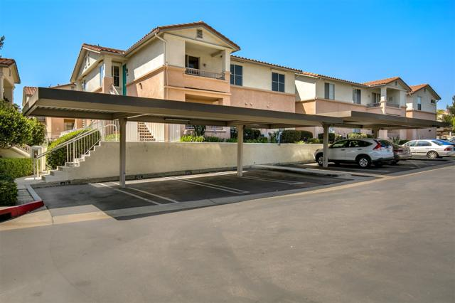 11442 Via Rancho San Diego #156, El Cajon, CA 92019 (#180040328) :: Neuman & Neuman Real Estate Inc.