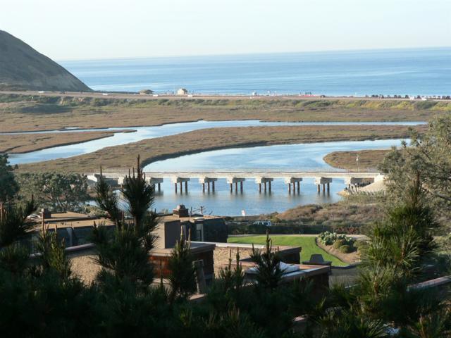 13080 Caminito Mar Villa, Del Mar, CA 92014 (#180040329) :: The Yarbrough Group