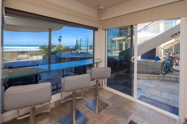 3443 Ocean Front Walk D, San Diego, CA 92109 (#180040337) :: The Houston Team | Compass