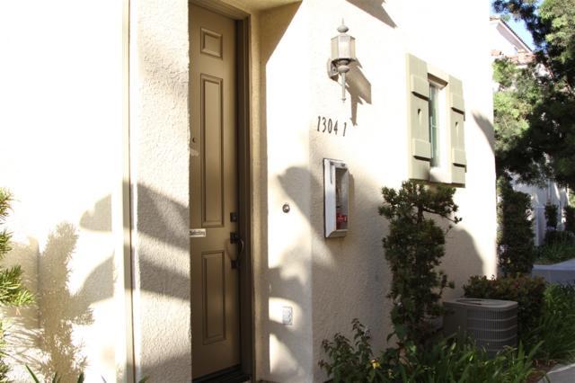1304 Mother Lode, Chula Vista, CA 91913 (#180040340) :: Heller The Home Seller