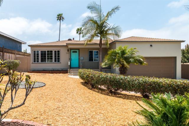 5939 Potomac St, San Diego, CA 92139 (#180040341) :: Beachside Realty