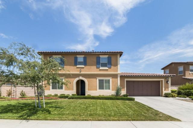 32624 Presidio Hills Ln, Winchester, CA 92596 (#180040369) :: The Yarbrough Group