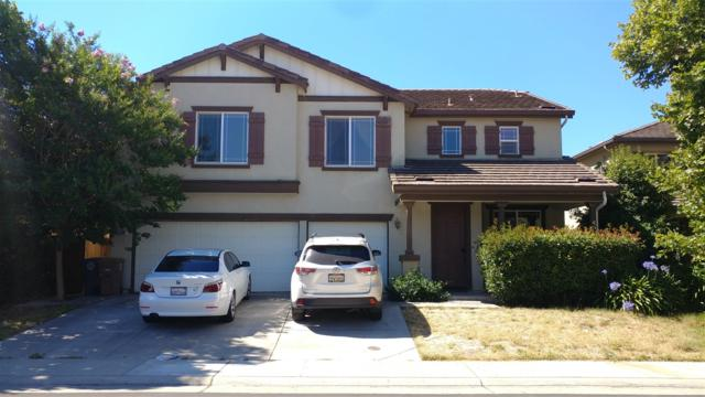 6104 Jefjen Way, Elk Grove, CA 95757 (#180040411) :: The Yarbrough Group