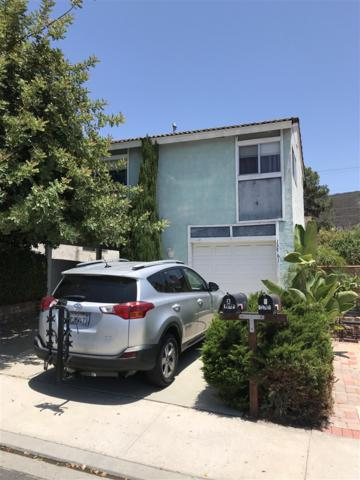13761 Paseo Cardiel, San Diego, CA 92129 (#180040457) :: Keller Williams - Triolo Realty Group