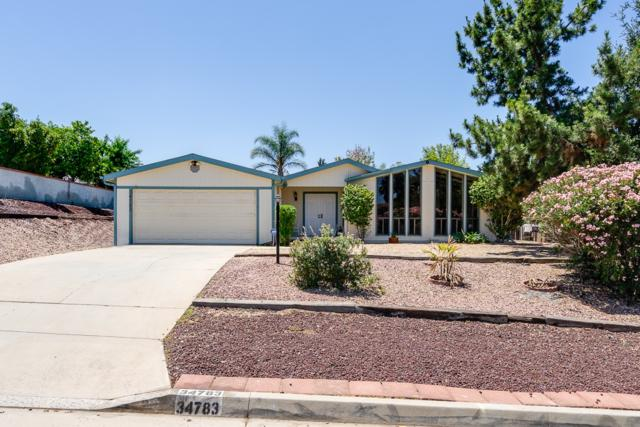34783 The Farm Road, Wildomar, CA 92595 (#180040487) :: The Yarbrough Group