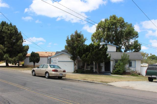 5410 Cervantes Ave, San Diego, CA 92114 (#180040539) :: Keller Williams - Triolo Realty Group