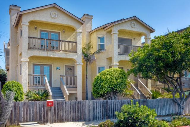 144 Imperial Beach Blvd, Imperial Beach, CA 91932 (#180040541) :: Whissel Realty