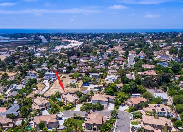 2007 Chopin Way, Oceanside, CA 92054 (#180040558) :: The Yarbrough Group