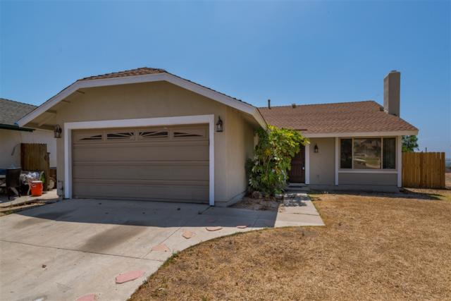 5928 Flipper Dr, San Diego, CA 92114 (#180040577) :: The Yarbrough Group