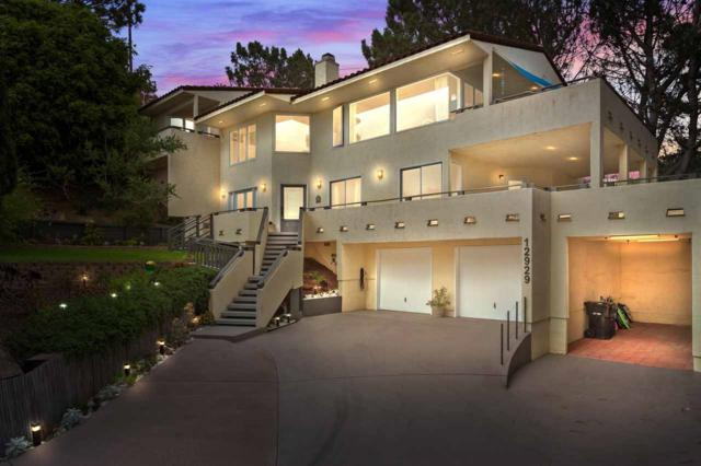 12929 Via Latina, Del Mar, CA 92014 (#180040601) :: Neuman & Neuman Real Estate Inc.