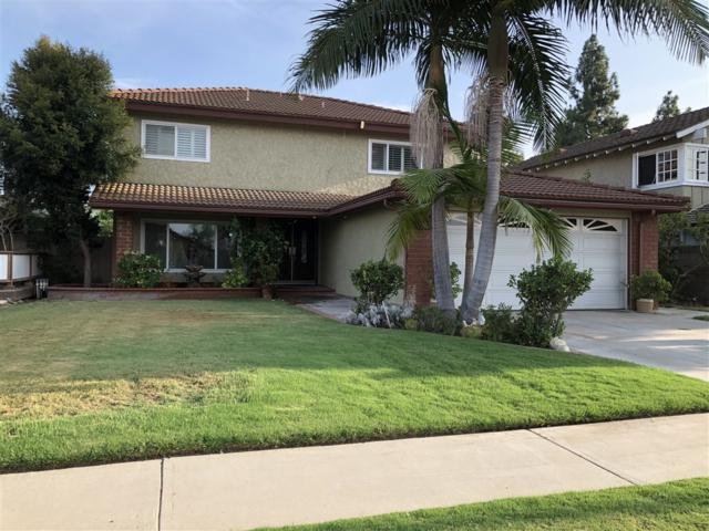 1902 W Carriage Dr, Santa Ana, CA 92704 (#180040639) :: Whissel Realty