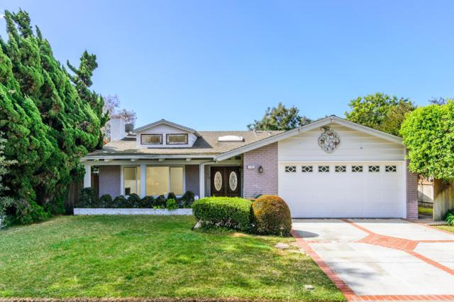 1705 Tamarack Ave, Carlsbad, CA 92008 (#180040644) :: The Yarbrough Group