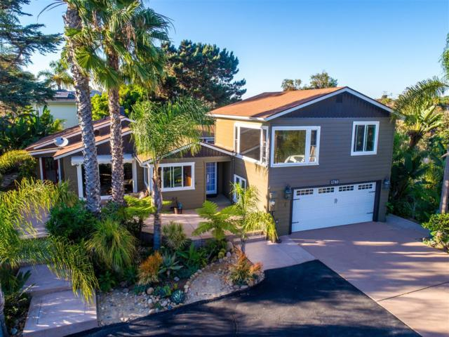 1780 Troy Lane, Oceanside, CA 92054 (#180040659) :: The Yarbrough Group