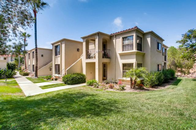 3146 Vista Grande, Carlsbad, CA 92009 (#180040716) :: Beachside Realty