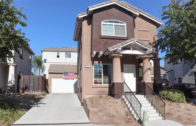 537 Stork St, San Diego, CA 92114 (#180040726) :: Keller Williams - Triolo Realty Group