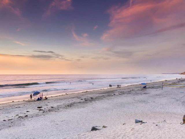 1750 Ocean Front, Del Mar, CA 92014 (#180040769) :: The Yarbrough Group