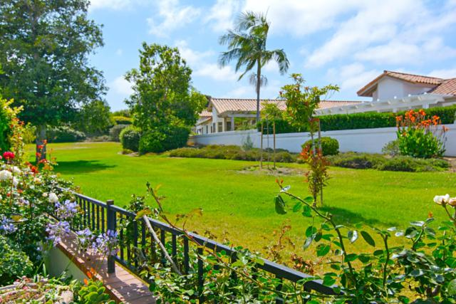 4902 Galicia Way, Oceanside, CA 92056 (#180040792) :: Douglas Elliman - Ruth Pugh Group
