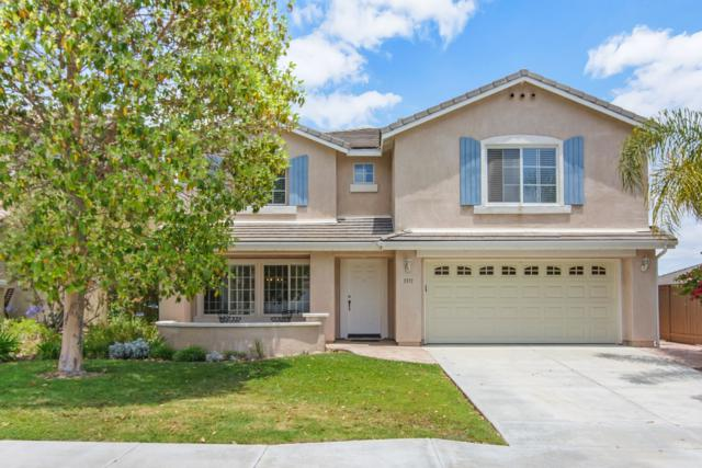 1371 Granite Springs Drive, Chula Vista, CA 91915 (#180040859) :: Whissel Realty