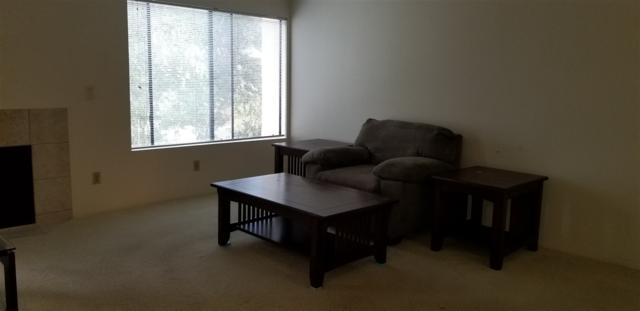 11233 Tierrasanta Blvd #39, San Diego, CA 92124 (#180040881) :: Keller Williams - Triolo Realty Group