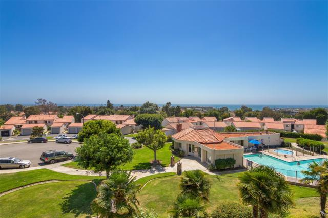 906 Caminito Madrigal F, Carlsbad, CA 92011 (#180040889) :: Heller The Home Seller
