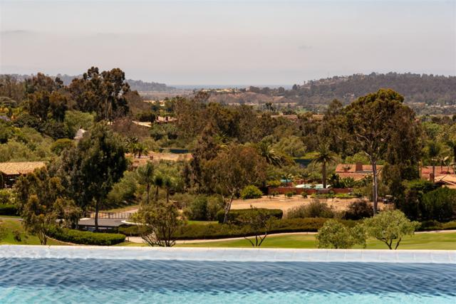 7772 St Andrews Rd, Rancho Santa Fe, CA 92067 (#180040904) :: Keller Williams - Triolo Realty Group