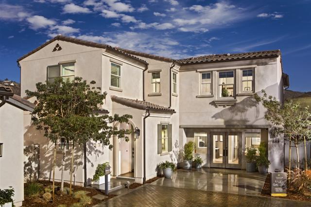 659 Gemstone Drive, San Marcos, CA 92078 (#180040906) :: Keller Williams - Triolo Realty Group