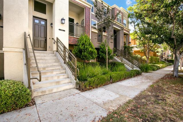 4926 Paramount Dr, San Diego, CA 92123 (#180040917) :: The Yarbrough Group