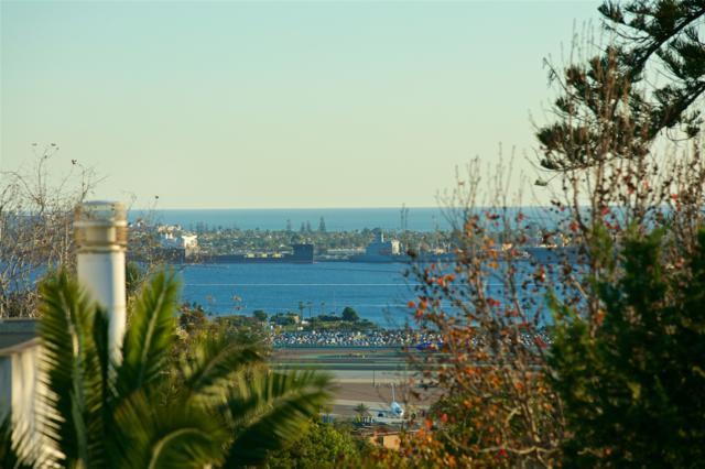 Orizaba #19, San Diego, CA 92103 (#180040932) :: Keller Williams - Triolo Realty Group