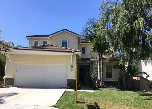 10603 Stony Ridge Way, San Diego, CA 92131 (#180040962) :: The Yarbrough Group