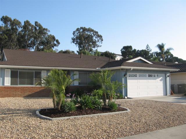 1141 La Mirada Ave, Escondido, CA 92026 (#180040984) :: Keller Williams - Triolo Realty Group