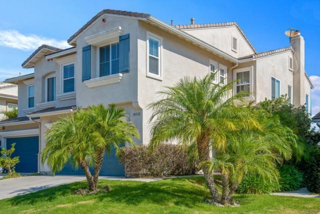 10522 Clasico Ct, San Diego, CA 92127 (#180040991) :: Keller Williams - Triolo Realty Group